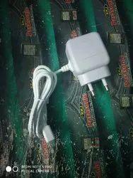 Ampere: Standard Mobile Charger