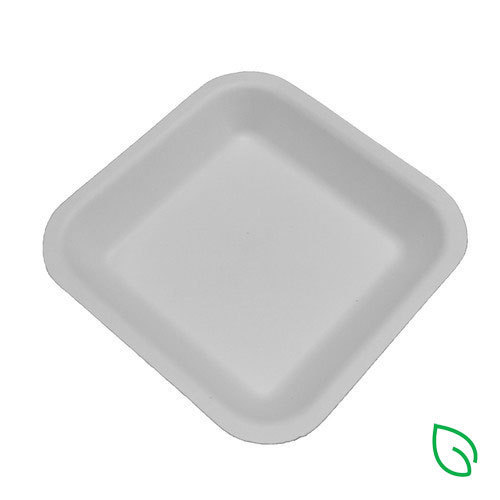Square Disposable Plate  sc 1 st  IndiaMART & Square Disposable Plate - View Specifications \u0026 Details of ...