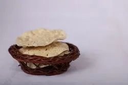 Hand Made Masala Papad