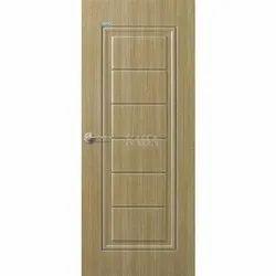 KSD 01 ABS Door