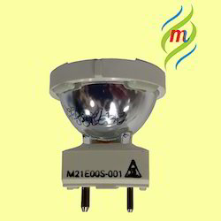 Excelitas Cermax Xenon Lamps 21 W