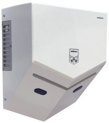Revolutionary V Airblade Hand Dryer