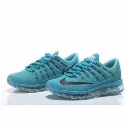 b45f117e67c3b Box Nike Free 3.0 Flyknit Green Running Imported Shoes