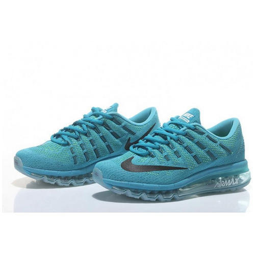 grossiste 30c8d be77f Nike Airmax 2016 Sky Running