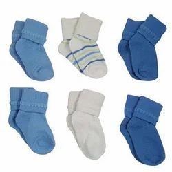 Baby Kids Socks