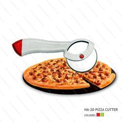 Pizza Cutter-HA-20
