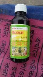 DowDuPont Miraculan, 100 ml