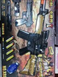 Pub G Gun Set