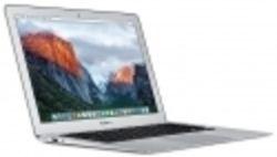 Apple MacBook Air MQD42HN/A - 256gb - 13.3