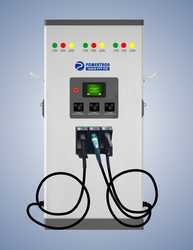 PIPL-180KEV Powertron EV Charger