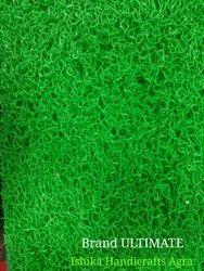 PVC Cushion Mat Rolls