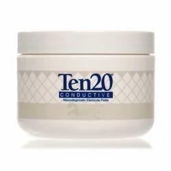 Ten 20 EEG Paste