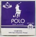Polo 135 Mtr Sewing Thread