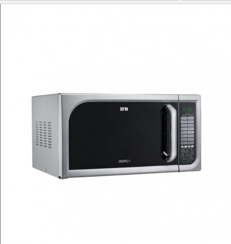 Microwave With Rotisserie Bestmicrowave
