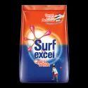 Surf Excel Quickwash Detergent Powder