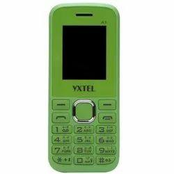 YXTEL 4Sim Mobile Phone