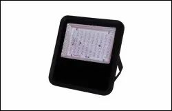 100-120W Down Chock Flood Light