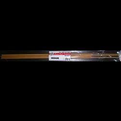 Nour Fragrance Incense Stick