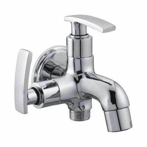Bib cock and mixer taps manufacturer