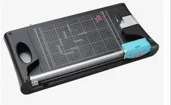 SG 5 In 1 Paper Cutter