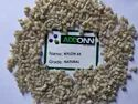 Nylon 66 Stabilized Grades Granules