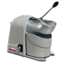 Sirman TRITON Ice Crusher