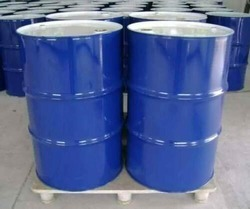 Methyl Acetoacetate at Best Price in India