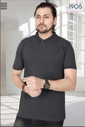 Mafatlal  Basic T-shirt
