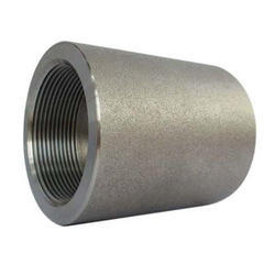 Carbon Steel Socket Weld Full Coupling