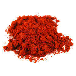 Paprika, 50g, Packaging: Packet