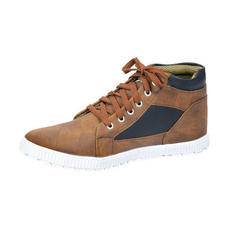 Mens Casual Shoes, Size: 6-10
