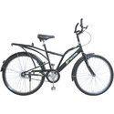 Neelam Ultra Bicycle