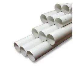 Rigid PVC Pipes - View Specifications & Details of Rigid Pvc