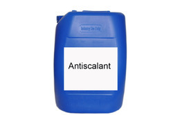Antiscalant Boiler Chemical