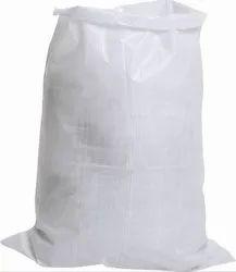 Plastic Sandbags