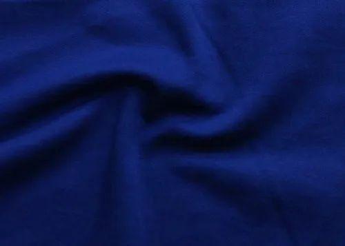 PC Fleece 2 Thread Fabric