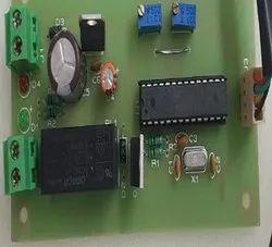 ultra conic Sensor