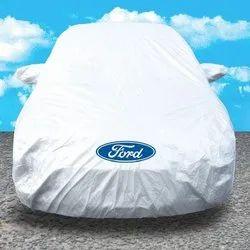 4-Wheeler Ford-Car Body Cover