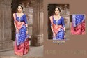 Patola Fancy Saree