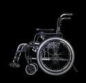 S-Ergo 305 Manual Wheelchairs