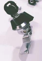 Knob Lock with key