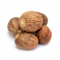 Nutmeg in Hyderabad, Telangana | Nutmeg Price in Hyderabad