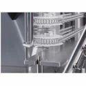 VS11 A Semi Automatic Vertical Slicer