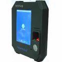 Mantra MFS Tab Biometric System