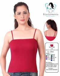 Perfect Adjustment Ladies Innerwear