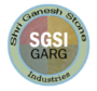 Shree Ganesh Stone Industries