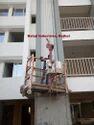 Building Maintenance Solution