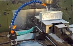 Nogacool Cutting Fluid Applicators