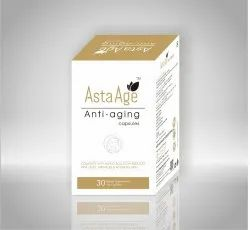 Astaage Capsules