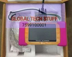 Car Key Programmer - Pin Code Calculator Wholesale Supplier